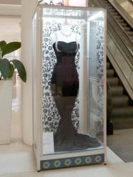 Image result for mannequins